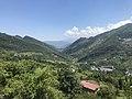 201908 Mountains in Dahe, Tongzi.jpg