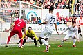 2019147201419 2019-05-27 Fussball 1.FC Kaiserslautern vs FC Bayern München - Sven - 1D X MK II - 1173 - AK8I2786.jpg
