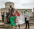 2019 Algerian protests30.jpg