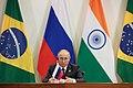 2019 Diálogo dos Líderes com o Conselho Empresarial do BRICS e o Novo Banco de Desenvolvimento - 49065764932.jpg