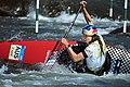 2019 ICF Canoe slalom World Championships 006 - Jessica Fox.jpg