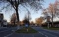 2019 Maastricht-Villapark, Maasboulevard.jpg