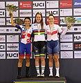 2019 UCI Juniors Track World Championships 059.jpg