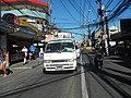 201Novaliches Quezon City Roads Landmarks Barangays 19.jpg