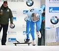 2020-02-27 1st run Men's Skeleton (Bobsleigh & Skeleton World Championships Altenberg 2020) by Sandro Halank–605.jpg
