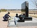 20200307fukushima11.jpg