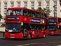 20200916 RATP London BCE47005 (cropped).jpg