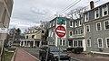 2020 Philips Place Cambridge Massachusetts US.jpg