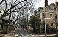 2020 Potter Park Cambridge Massachusetts US.jpg