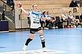2021-01-10 Handball, EHF European League Women, Thüringer HC - Astrakhanochka 1DX 4372 by Stepro.jpg