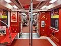 20210621 南京地铁2号线 建党百年专列.jpg