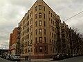 2039 Cruger Avenue, Bronx NYC.JPG