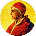 205-Gregory XII.jpg