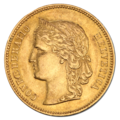 20 Franc Helvetia coin front.png