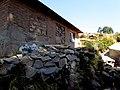 20 Isla Taquile Peru 3163 (14954936299).jpg