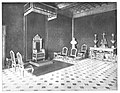 212a Smaller throne room.jpg