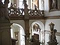 2147 - Salzburg - Schloss Mirabell.JPG