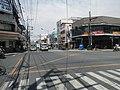 2159Elpidio Quirino Avenue Airport Road Intersection 13.jpg