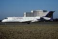215bh - Cimber Air Canadair RJ 200LR; OY-RJA@CDG;19.03.2003 (5135357116).jpg