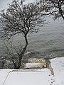 21 12 09 ulika sneeuw-Schnee-snow - panoramio - istra1977 (6).jpg
