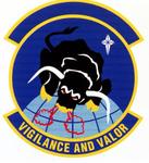 21 Civil Engineer Sq emblem.png