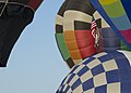 21st Annual White Sands Balloon Invitational 120916-F-YJ486-050.jpg