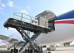 21st TSC helps move equipment to Afghanistan 130714-A-HG995-104.jpg