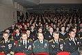 22-я годовщина ВС Украины в Севастополе (2013, 2).jpg