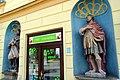 22.7.17 Jindrichuv Hradec and Folk Dance 023 (35972816211).jpg