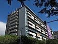 223 Edifici Mitre, ronda del General Mitre 1-13 (Barcelona).jpg