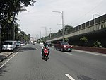 2256Elpidio Quirino Avenue Airport Road NAIA Road 23.jpg