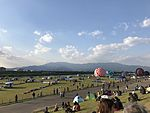 22nd FAI World Hot Air Balloon Championship 20161103-1.jpg