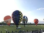 22nd FAI World Hot Air Balloon Championship 20161103-41.jpg