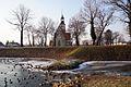 232viki Kościół w Żurawinie. Foto Barbara Maliszewska.jpg