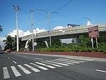 2334Elpidio Quirino Avenue NAIA Road 22.jpg
