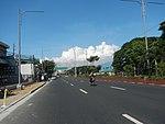 2334Elpidio Quirino Avenue NAIA Road 36.jpg