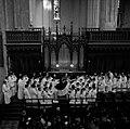 24.02.1963. Petits chanteurs à la croix Potencée. (1963) - 53Fi2986.jpg