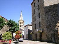 241 Martres-Tolosane.JPG