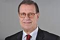 2436ri SPD, Ulrich Hahnen.jpg