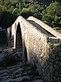 249 Pont gòtic de Pedret.jpg