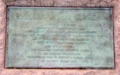 250 th Monument 12.png