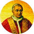 254-Gregory XVI.jpg