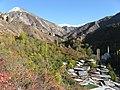 25440 Sapaca-Uzundere-Erzurum, Turkey - panoramio (10).jpg