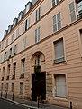 25 rue Cassette, Paris 6e.jpg
