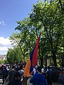 26.04.2018 Protest Demonstration, Yerevan 004.jpg
