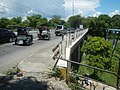 26Tanay Bridge Tanay River, Riprap Water Pipelines 10.jpg