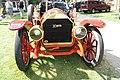 26th Annual New London to New Brighton Antique Car Run (7750117218).jpg