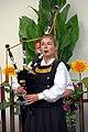 27.8.16 Strakonice MDF Sunday Final Concert Letni Kino 188 (28694073423).jpg