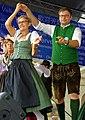 29.7.16 Prague Folklore Days 018 (28537470972).jpg