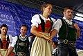 29.7.16 Prague Folklore Days 211 (28581573251).jpg